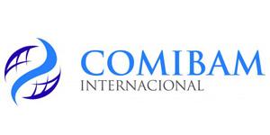 COMIBAM Logo