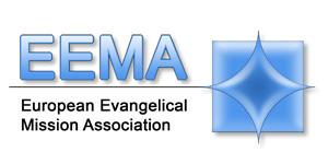European EMA Logo