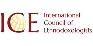 Council of Ethnodoxologists Logo