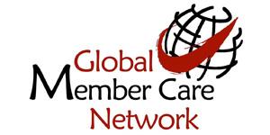 Global Membercare Network Logo