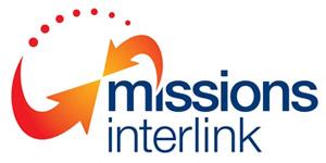 Missions Interlink Australia Logo