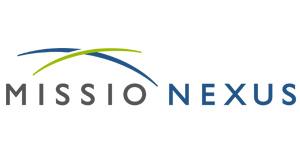 Missio Nexus USA Logo