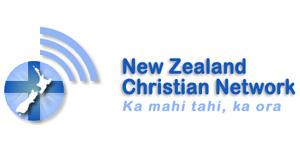 NZ Christian Network Logo