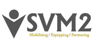 Student Volunteer Movement 2 Logo