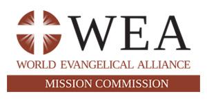 WEA MC Logo