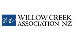 Willow Creek Association NZ