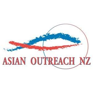 Asian Outreach NZ