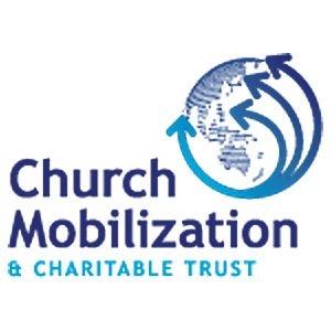 Church Mobilization