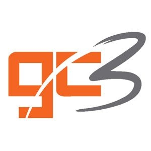 GC3NZ