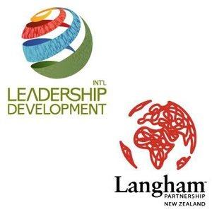 LeaDev-Langham