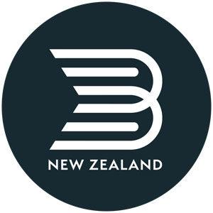 NZ Bible Society
