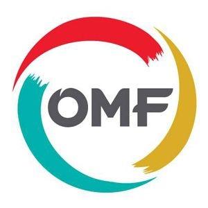 OMF NZ