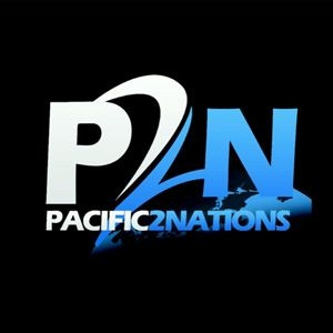 Pacific2Nations