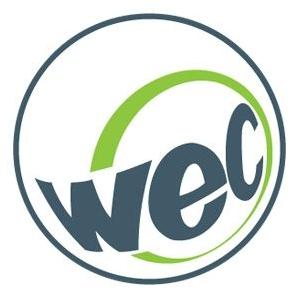 WEC NZ