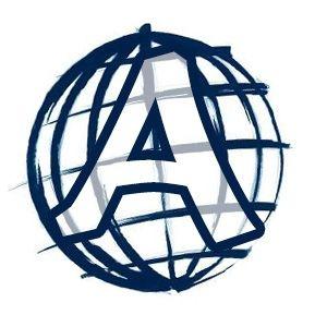 Across International Ministries