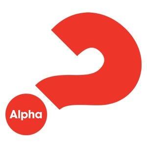 Alpha NZ