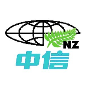 Chinese Christian Mission NZ