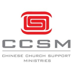 Chinese Church Support Ministries