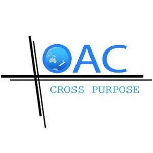 Outreach and Church Ministries