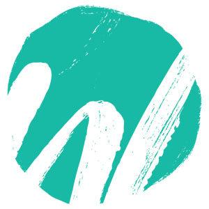 Wycliffe Bible Translators NZ