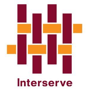 Interserve NZ