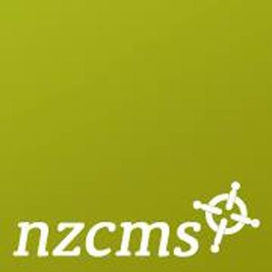 NZ Church Missionary Society