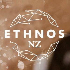 Ethnos NZ
