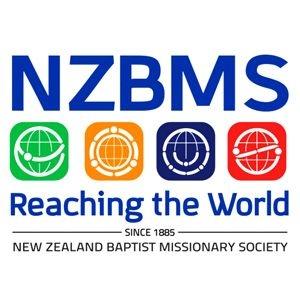 NZBMS
